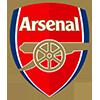 Arsenal Akan Menghadapi Laga Krusial Pekan Ini