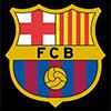Barcelona Akhiri Catatan 43 Laga Kandang Tak Terkalahkan di La Liga