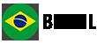 Bumi21, Agen Bola Terpercaya, Situs Agen Judi Bola Online Terpercaya, Brasil Timnas Piala Dunia 2018.