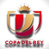 Daftar Tim yang Lolos ke Perempat Final Copa del Rey