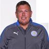 Bumi21, Agen Bola Terpercaya, Situs Agen Judi Bola Online Terpercaya, Craig Shakespeare Pelatih Liga Inggris yang Dipecat di musim 2017/2018.
