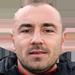 Bumi21, Agen Bola Terpercaya, Situs Agen Judi Bola Online Terpercaya, Cristian Brocchi.
