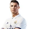 Bumi21, Agen Bola Terpercaya, Situs Agen Judi Bola Online Terpercaya, Cristiano Ronaldo Tim Terbaik UEFA 2017.