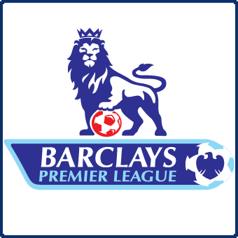 Prediksi dan Jadwal Liga Inggris 3 April 2016