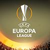 Hasil Leg Pertama Babak 16 Besar Liga Europa