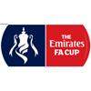 Chelsea Tersingkir dari Piala FA