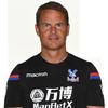 Bumi21, Agen Bola Terpercaya, Situs Agen Judi Bola Online Terpercaya, Frank de Boer Pelatih Klub Liga Inggris yang dipecat Musim 2017/2018.