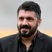 Bumi21, Agen Bola Terpercaya, Situs Agen Judi Bola Online Terpercaya, Gennaro Gattuso.