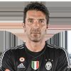 Bumi21, Agen Bola Terpercaya, Situs Agen Judi Bola Online Terpercaya, Gianluigi Buffon Tim Terbaik UEFA 2017.