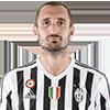 Bumi21, Agen Bola Terpercaya, Situs Agen Judi Bola Online Terpercaya, Giorgio Chiellini Tim Terbaik UEFA 2017.