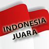 Timnas Indonesia Juara Piala AFF U22 2019