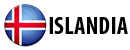 Bumi21, Agen Bola Terpercaya, Situs Agen Judi Bola Online Terpercaya, Islandia Timnas Piala Dunia 2018.