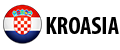 Bumi21, Agen Bola Terpercaya, Situs Agen Judi Bola Online Terpercaya, Kroasia Timnas Piala Dunia 2018.
