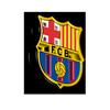Barcelona Jadi Tim Pertama yang Lolos ke Babak 16 Besar Liga Champions Musim ini
