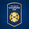 Jadwal Tanding Turnamen International Champions Cup 2018