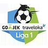 Kompetisi Liga 1 2018 Segera Bergulir