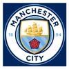Manchester City Geser Liverpool Dari Puncak Klasemen