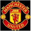 Manchester United Bungkam Tottenham di Stadion Wembley