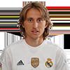 Bumi21, Agen Bola Terpercaya, Situs Agen Judi Bola Online Terpercaya, Toni Kroos Tim Terbaik UEFA 2017.