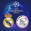 Misi Berat Real Madrid Menjelang Laga Kontra Ajax