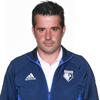 Bumi21, Agen Bola Terpercaya, Situs Agen Judi Bola Online Terpercaya, Marco Silva Pelatih Liga Inggris yang Dipecat pada Musim 2017/2018.