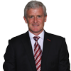 Bumi21, Agen Bola Terpercaya, Situs Agen Judi Bola Online Terpercaya, Mark Hughes Pelatih Liga Inggris yang Dipecat pada Musim 2017/2018.