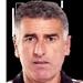 Bumi21, Agen Bola Terpercaya, Situs Agen Judi Bola Online Terpercaya, Mauro Tassotti.