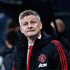 Kekalahan Perdana Solskjaer Jadi Kekalahan Terburuk Manchester United Sepanjang Sejarah