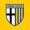 Parma Kembali Bermain di Serie A Musim Depan