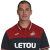 Bumi21, Agen Bola Terpercaya, Situs Agen Judi Bola Online Terpercaya, Paul Clement Pelatih Liga Inggris yang Dipecat di Musim 2017/2018.