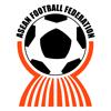 Nantikan Indonesia vs Thailand di Final Piala AFF U22 Nanti Sore