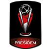 Piala Presiden 2019 Sebentar Lagi Akan Bergulir