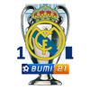 Real Madrid Juara Liga Champion 2015 2016 29 Mei 2016
