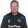 Bumi21, Agen Bola Terpercaya, Situs Agen Judi Bola Online Terpercaya, Ronald Koeman Pelatih Liga Inggris yang Dipecat di Musim 2017/2018.