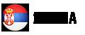 Bumi21, Agen Bola Terpercaya, Situs Agen Judi Bola Online Terpercaya, Serbia Timnas Piala Dunia 2018.