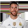 Bumi21, Agen Bola Terpercaya, Situs Agen Judi Bola Online Terpercaya, Sergio Ramos Pemain Terbaik UEFA 2017.