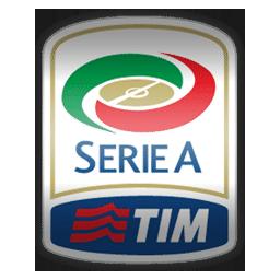 10 Pemain Termahal Liga Italia 2015