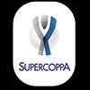 Juventus Kontra AC Milan di Piala Super Italia 2018