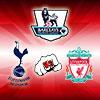 Prediksi Tottenham Hotspur vs Liverpool Nanti Sore