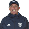 Bumi21, Agen Bola Terpercaya, Situs Agen Judi Bola Online Terpercaya, Tony Pulis Pelatih Liga Inggris yang Dipecat di Musim 2017/2018.