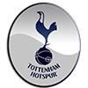 Tottenham Hotspur Sudah Kehilangan Dua Kans Juara Musim Ini
