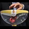 Hasil Undian dan Jadwal Lengkap Babak 16 Besar Liga Europa 2018