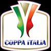 Hasil Undian Perempat Final Coppa Italia