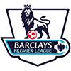 Akhir Perjalanan Liga Inggris Musim 2017 Hingga 2018