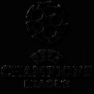 MU Lolos Secara Dramatis ke Perempat Final Liga Champions