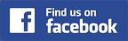 Facebook Fan Page Bumi21